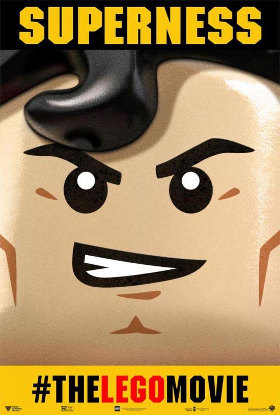 lego-movie-superman