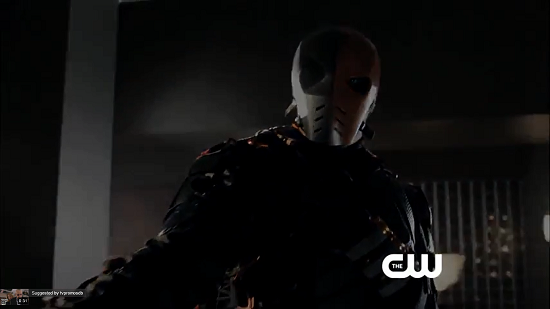 new-deathstroke