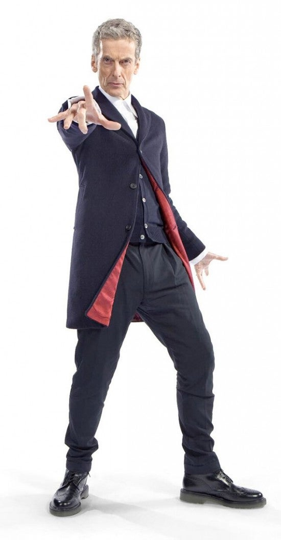 peter-capaldi-new-who-better-quality