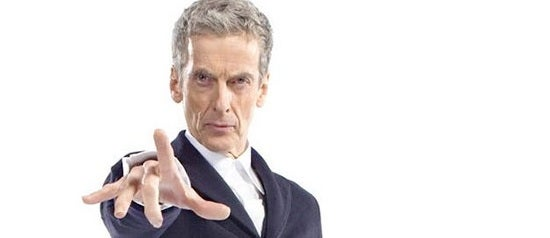peter-capaldi-new-who-better-quality-top