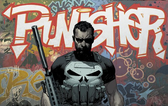 punisher-2-preview-top