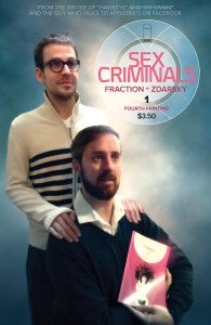 sex-criminals-variant