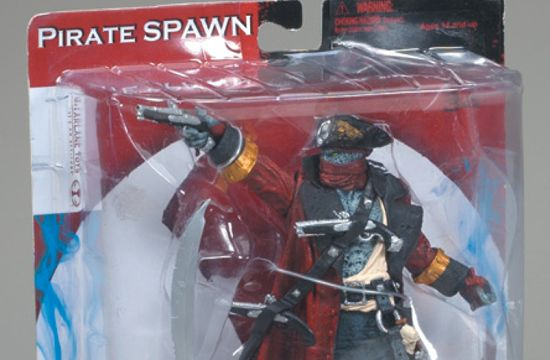 spawn-action-figures