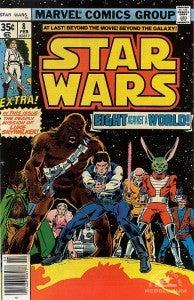 star-wars-marvel-8-han-chewie-misfit-toys