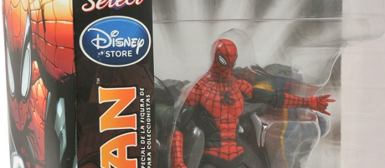 superior-spidey-toy-top