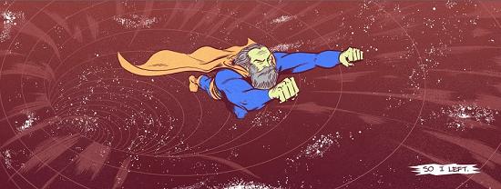 superman-fan-comic