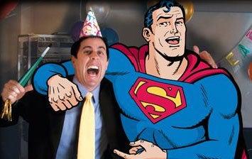 superman-jerry-1