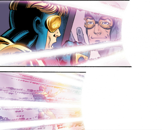 ted-kord-death-2