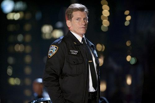 the-amazing-spider-man-star-denis-leary_500x333