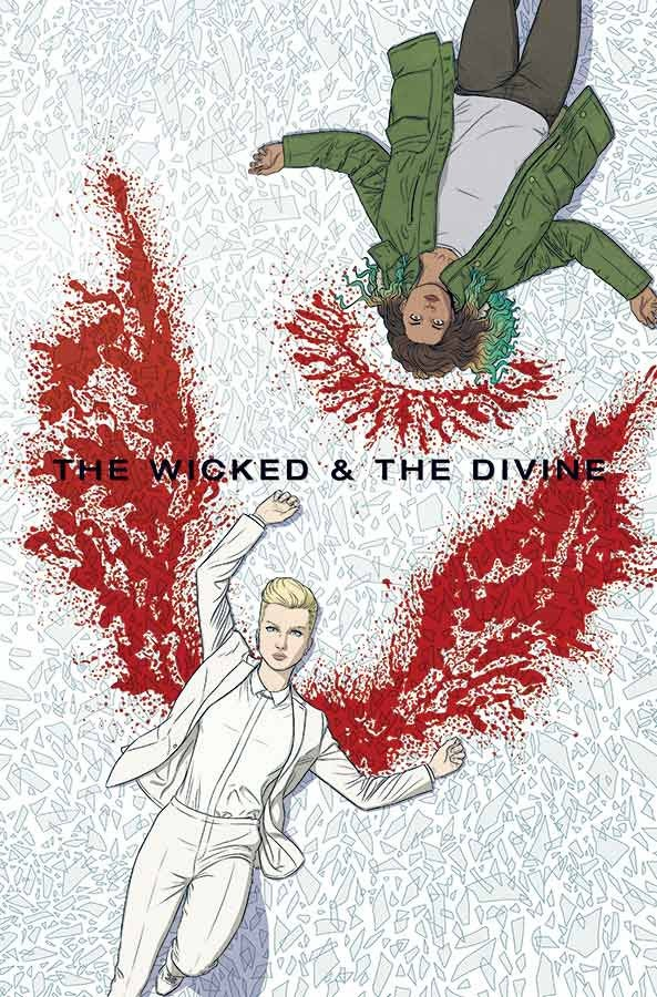the-wicked-and-the-divine
