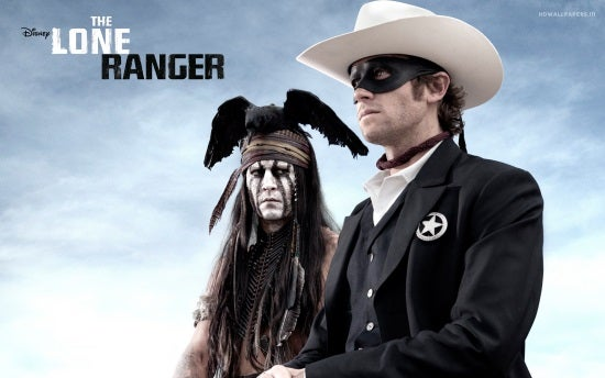 the_lone_ranger_movie-wide