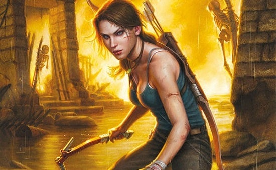tomb-raider-1-dark-horse-comics-top