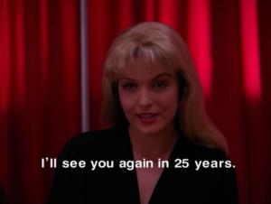 twin-peaks-laura-palmer-25-years
