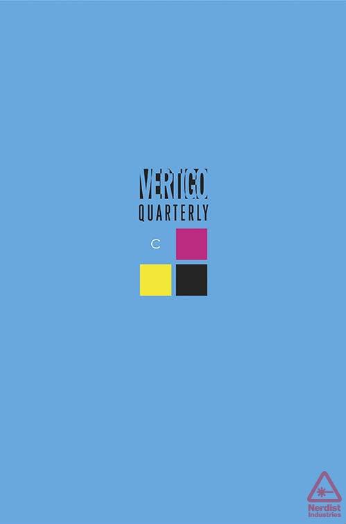 vertigo_quarterly_1