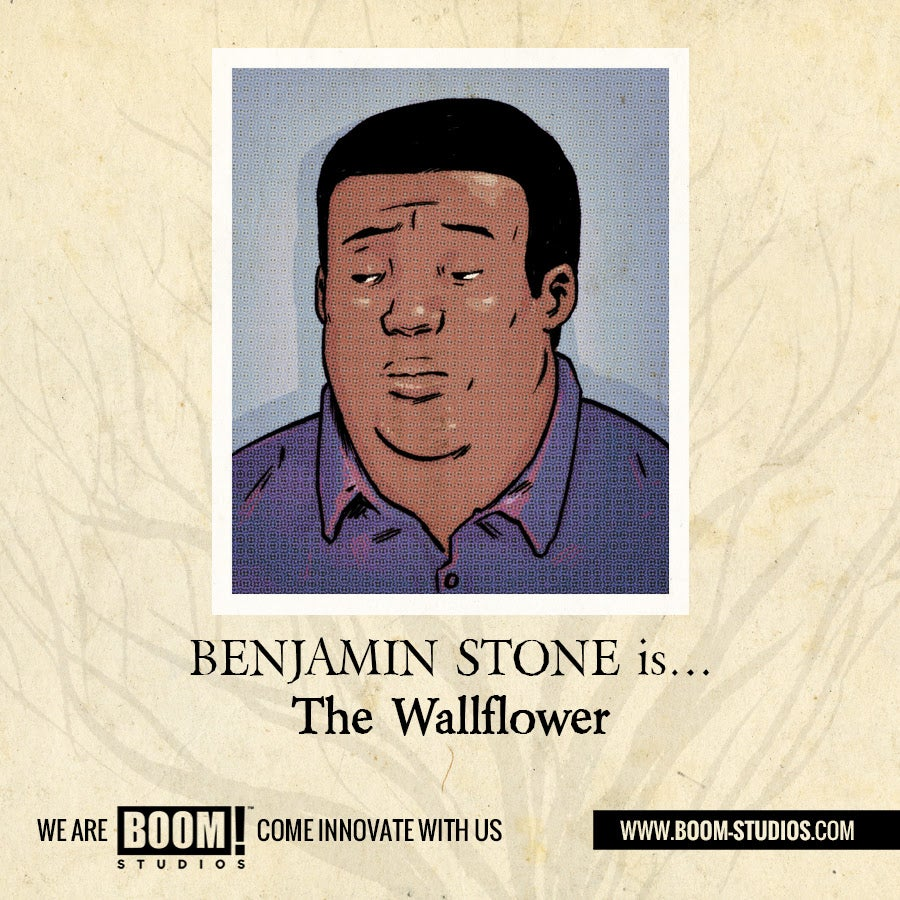 what-is-this-place-2-wallflower-boom-tynion