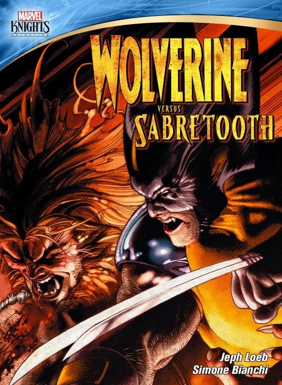 wolverine-versus-sabretooth