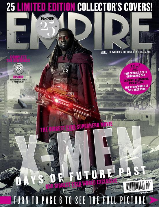 x-men-days-of-future-past-bishop