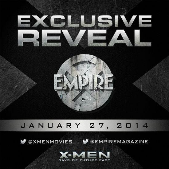 x-men-days-of-future-past-super-bowl-teaser