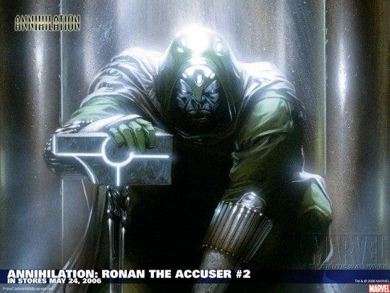 2011665-annihilation_ronan_the_accuser_2_1