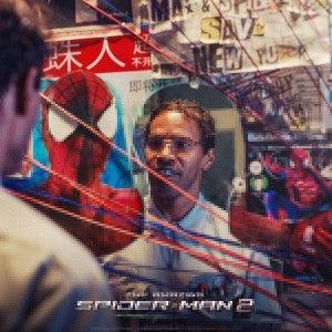 Amazing-Spider-Man-Max-Electro-Jamie-Foxx