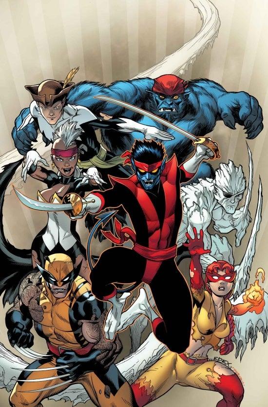 Amazing_X-Men_5_Cover