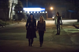 Arrow-Heir-to-the-Demon-Nyssa-Sara-Ollie