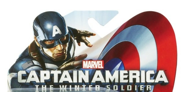 CAPTAIN-AMERICA-SUPER-SOLDIER-GEAR-RED-SKULL-3.75-Inch-Figure-In-Pack-A6817