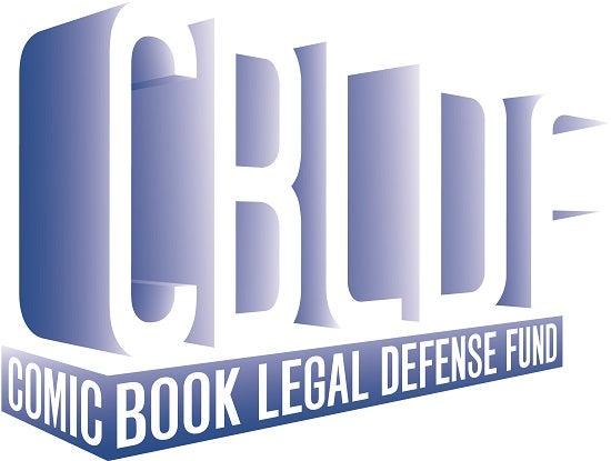 CBLDF_CMYK_BLUE_GRADIENT_FINAL_BG