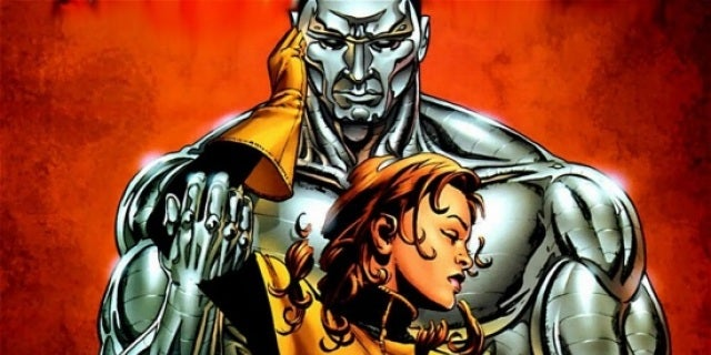 Colossus-and-Kitty-Pryde