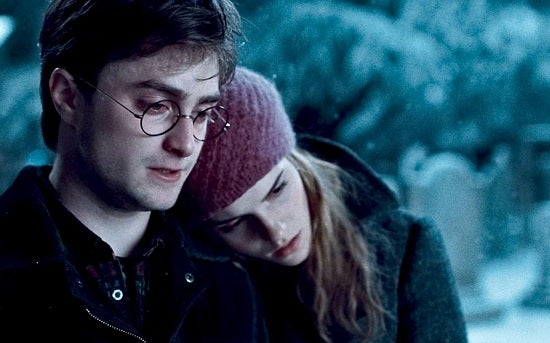 Harry-Potter-and-Hermione