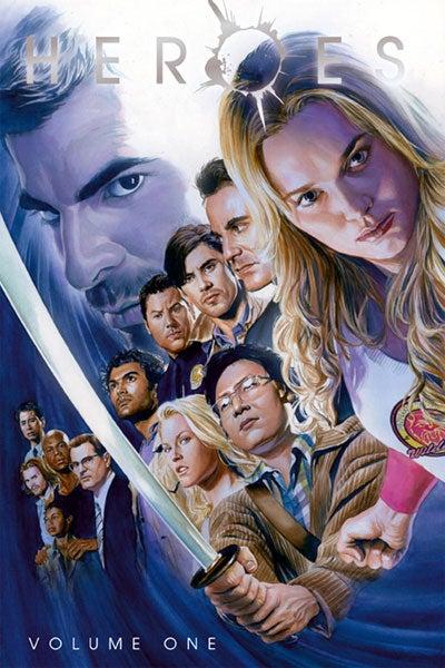 Heroes-Comic-Book-Cover-heroes-257128_400_600