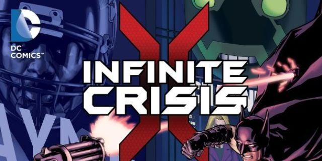 InfCrisis01_Cvr_final-610x925