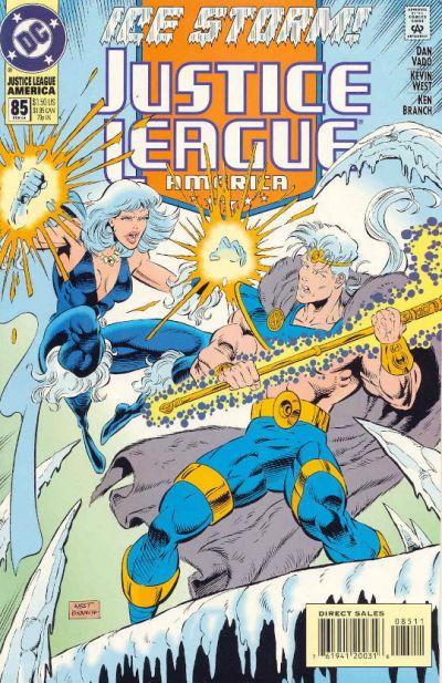 Justice_League_America_85