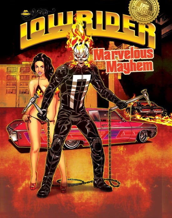 Lowrider_Ghost_Rider_Cover
