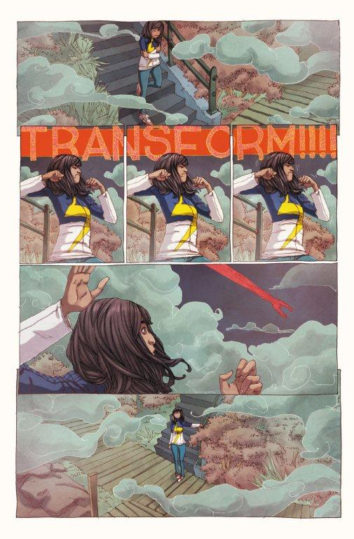 Ms_Marvel_2_Preview_3