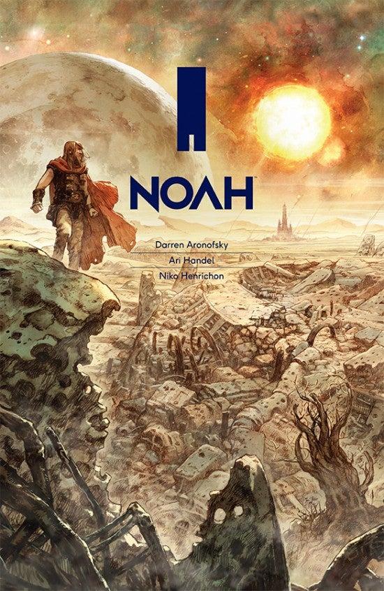 NOAH_HC-COVER