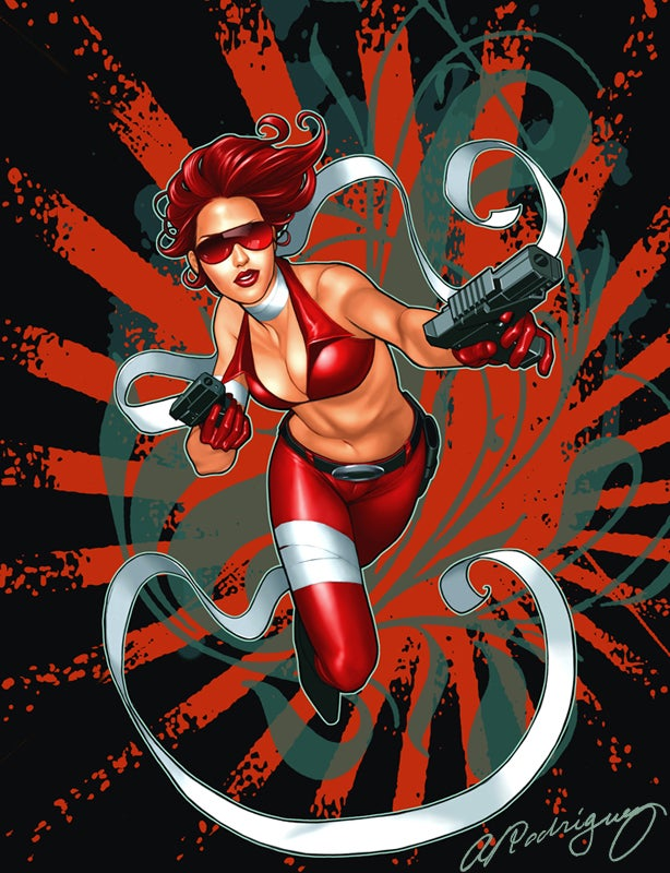 Painkiller_Jane_Cover_2_by_aleciarodriguez