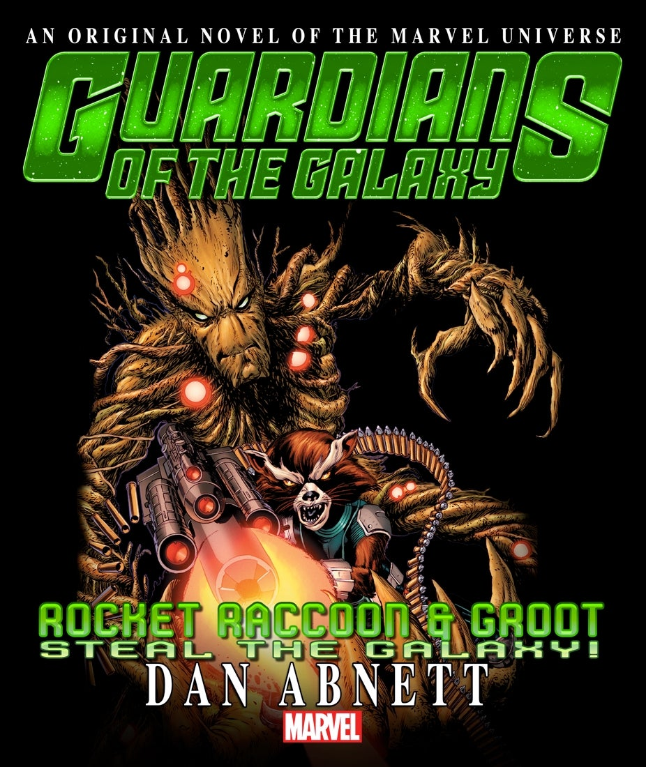 Rocket-Raccoon-Groot-Prose
