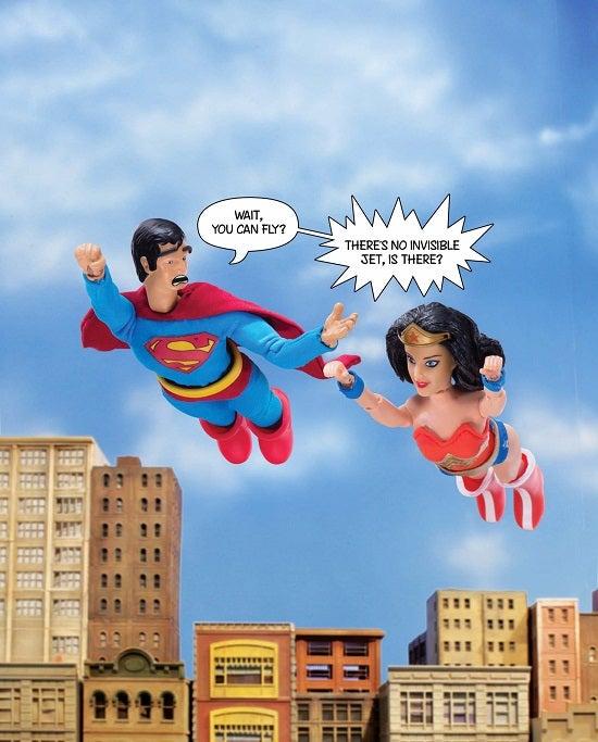 Superman-Wonder-Woman-6-a56be