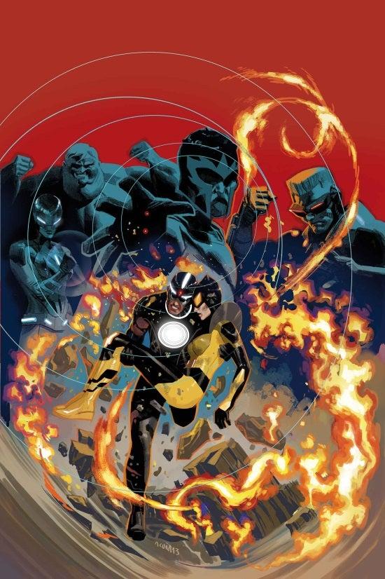 Uncanny_Avengers_18.NOW_Cover