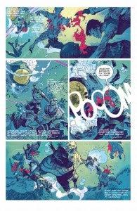 Undertow01-pg3