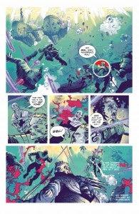 Undertow01-pg5