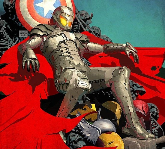 What-If-Age-of-Ultron