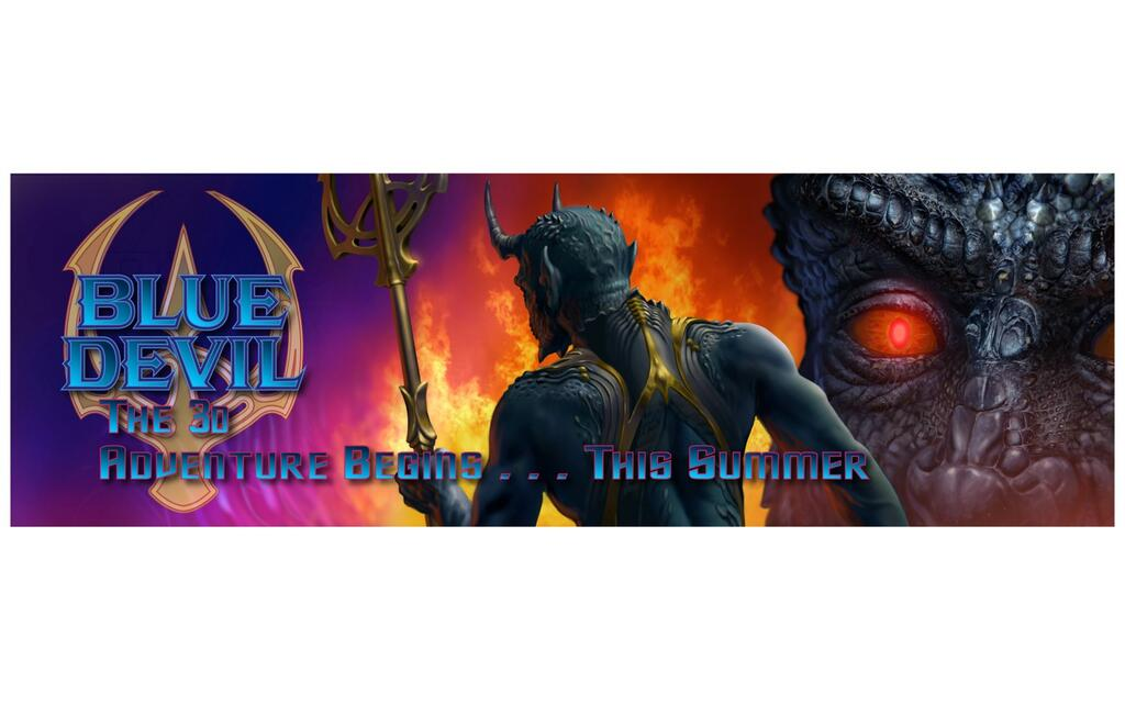blue-devil-movie-poster