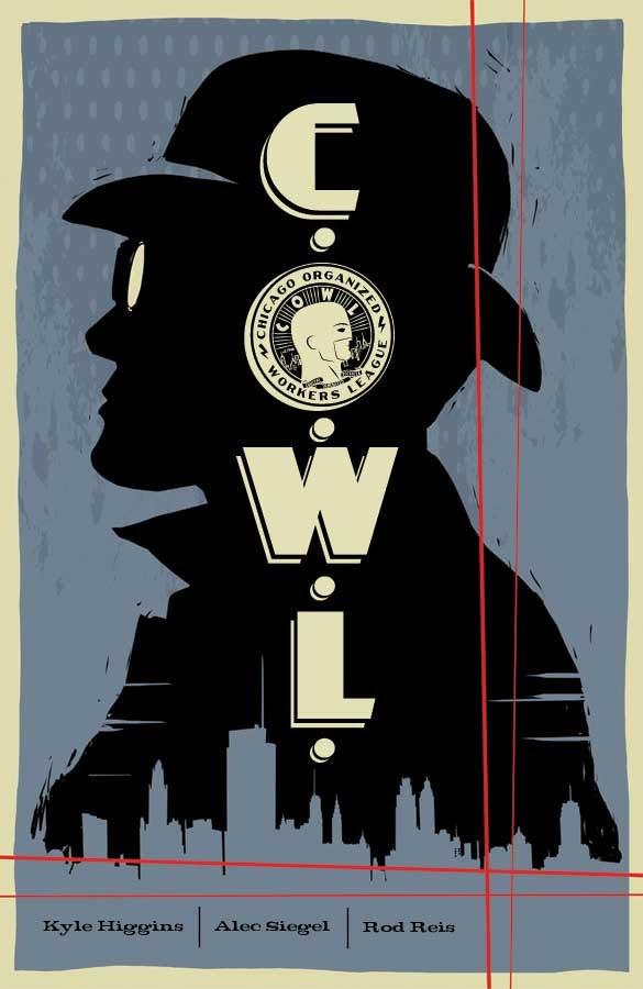 c-o-w-l