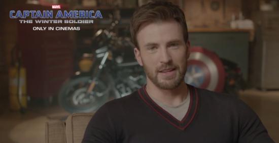 captain-america-skype