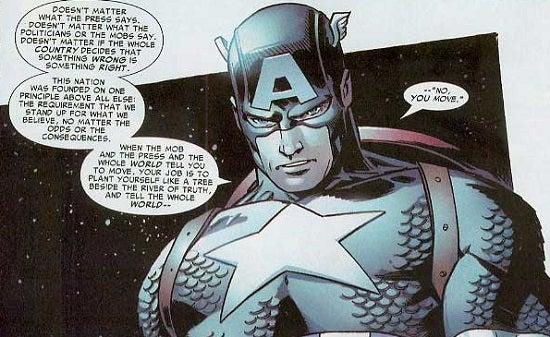 captain-america-speech-no-you-move