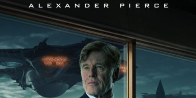 captain-america-the-windter-soldier-robert-redford-poster