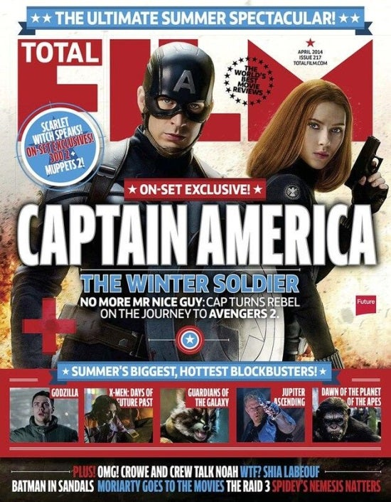 captain-america-the-winter-soldier-total-film-cover