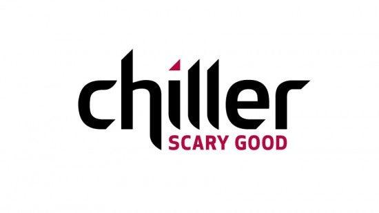 chiller-logo1